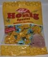 Edel Honig Spezial