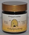 Eukaliptus-Honig 250 g