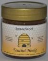 Honig mit Fenchel 250 g
