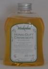 Honig Cremseife Nachfüllflasche