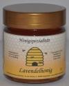 Lavendel-Honig 250 g