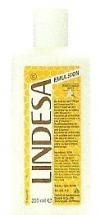 Lindesa Körper-Emulsion