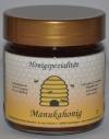 Manuka-Honig 250 g