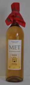 MET Honigwein 0,70 L
