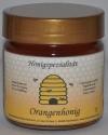 Orangen-Honig 250 g