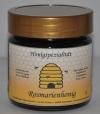 Rosmarien-Honig 250 g