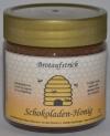 Honig mit Schoko 250 g