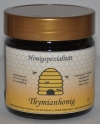 Thymian-Honig 250 g